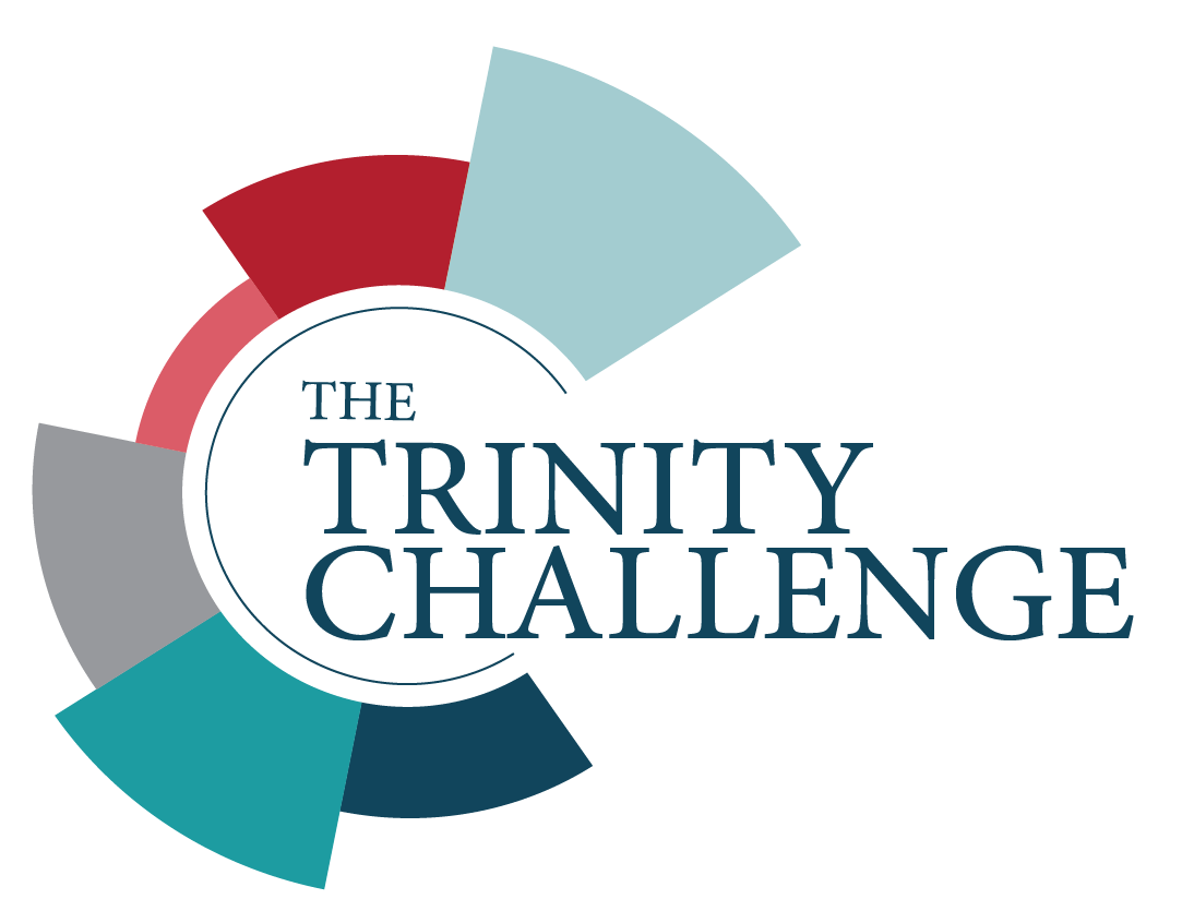 The Trinity Challenge announces its Board of Trustees